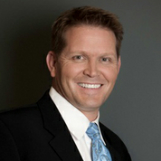 Dr. Stuart Frost of Frost Orthodontics